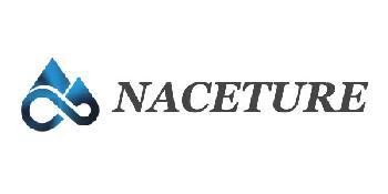 Naceture