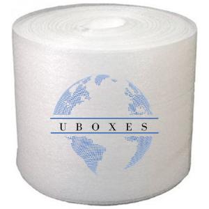 Foam Wrap Roll