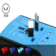 Travel Adapter AU TYpe Plug