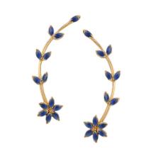 Efulgenz Indian Jewelry
