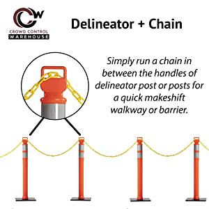 delineator and chain A+ for chain A+.jpg