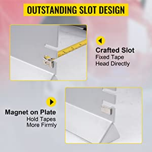 toe alignment tool