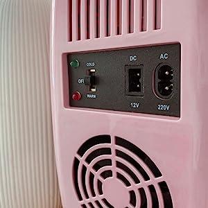 mini frigo voiture mini refrigerateur frigo caravane frigo top pas cher petit frigo chambre