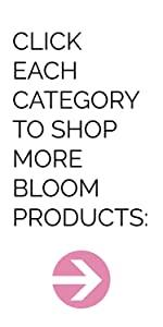 Click Each Category to Shop More Products