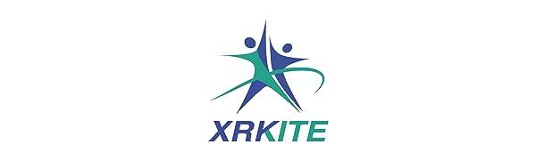 XRKITE