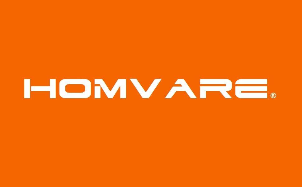 Homvare beats case