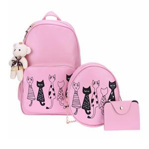 backpacks for girls stylish