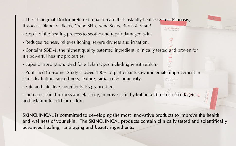 skinclinical