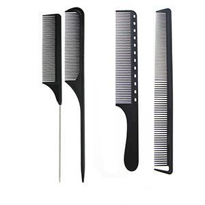 haie comb