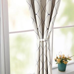 light filter curtains