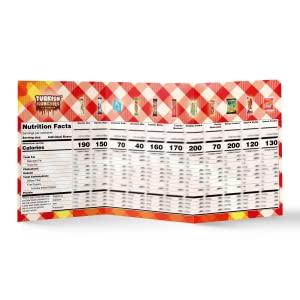 international snacks