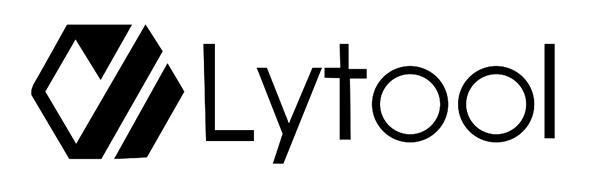 Lytool