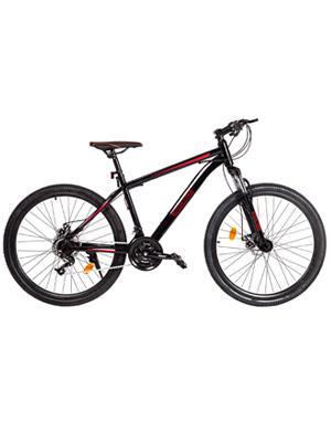 Mountain Bike Trail Bike