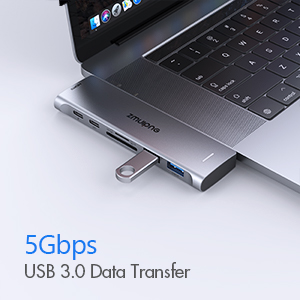 hdmi adapter for macbook air hdmi adapter for macbook air macbook usb c macbook pro adapters