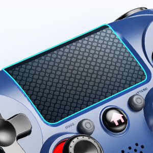 Wireless Controller for PS-4