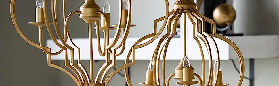 pendant light, table lamp, floor light