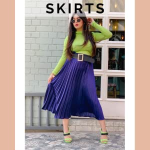 forever 21,lee,crop tops for women stylish,max clothing,abof,top under 200,marks and spencer women