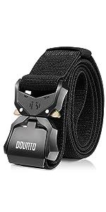 02 tactical belt