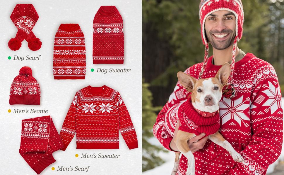 christmas apparel 2