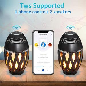 sync Tow Speaker