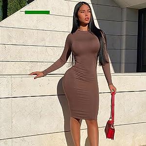 mokoru dresses for women
