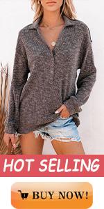 long sleeve shirts for women t-shirts christmas shirts for women halloween shirts for women