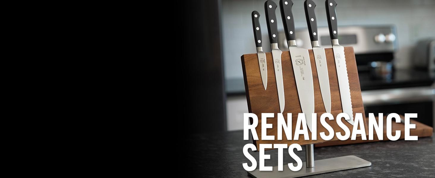Renaissance Sets