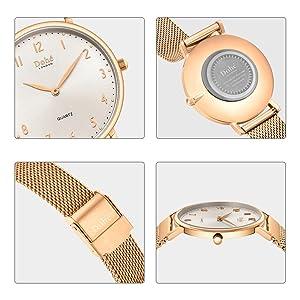 watches detail