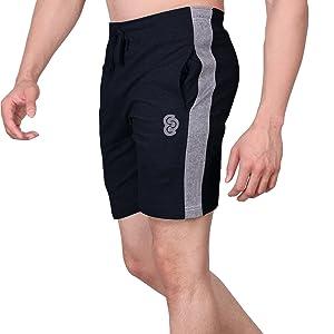 lounge shorts for men, summer shorts, bermuda, chadda, home shorts