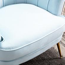 Comfortable Padded Cushion