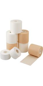 6 Pieces Foam Underwrap