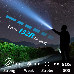 power bank portable charger iphone charger lightning cable solar lights outdoor type c charger