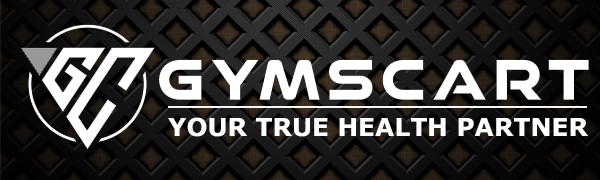 gymscart, gymscartindia, gc, gymscartclothing, gymscartapparel, gymscarttrackpants