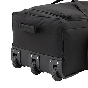 Mini Monster Bag wheels