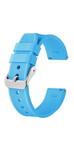 cintura di orologio 18mm