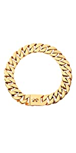 Pure Gold 32mm