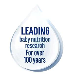 SMA Nutrition Anti Reflux Baby Milk Powder Formula