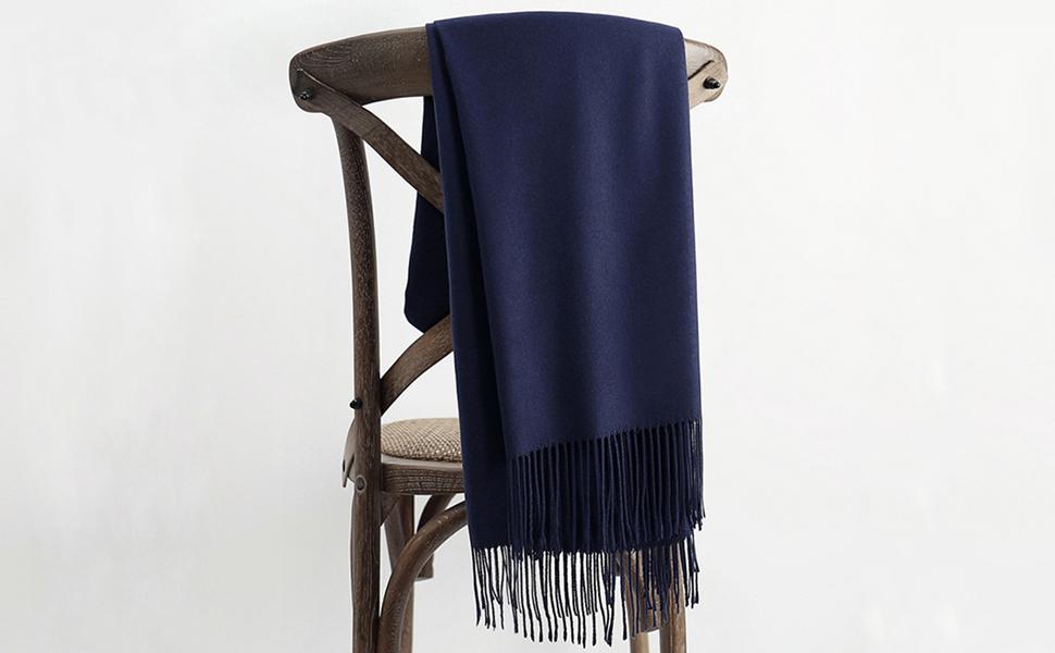 womens scarf