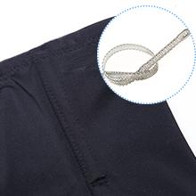 high waist shapewear boyshorts for women tummy control