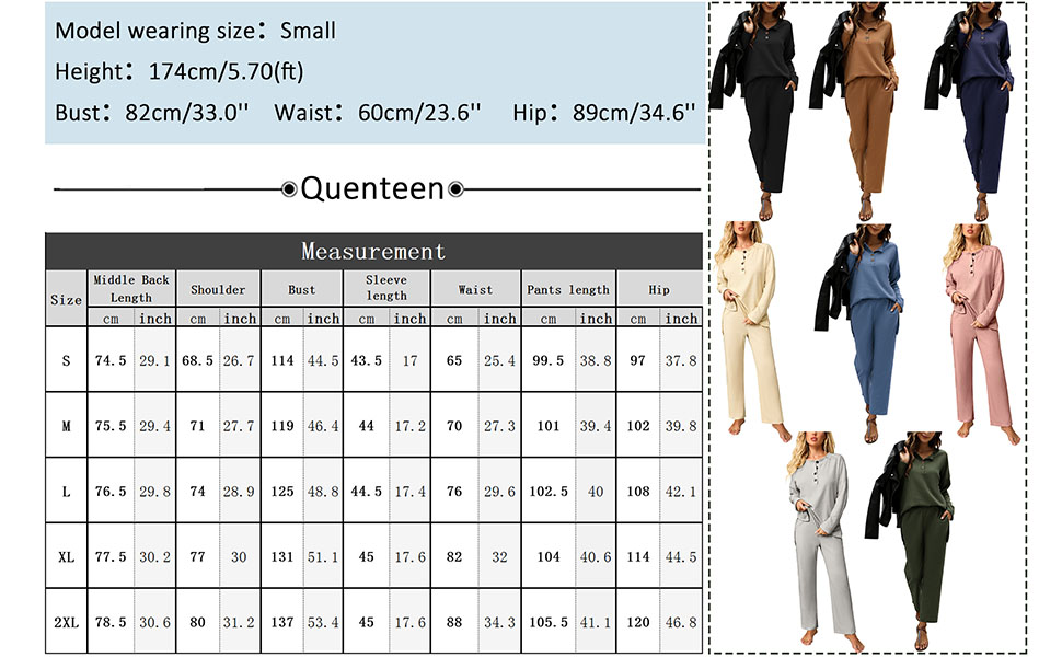 plus size two pieces pajama sets for women baggy lounge wear sets plus size