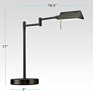 lights for bedrooms metal standing lamp minimalist lamp for office reading light bedside table lamp