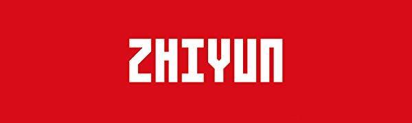 Zhiyun Smooth Q3