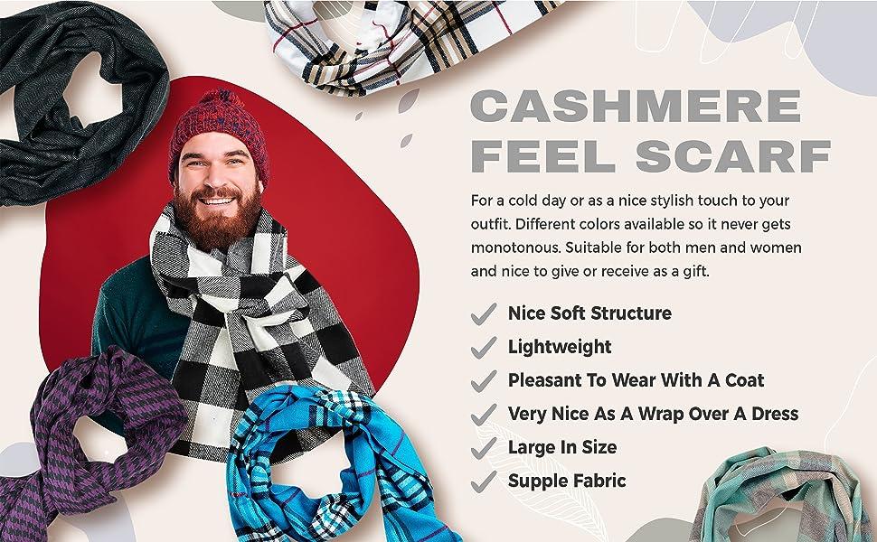 cashmere 1 description 5
