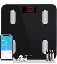 ESF24 Smart Fat Scale