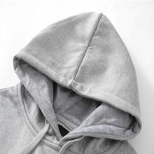 Comfortable hood