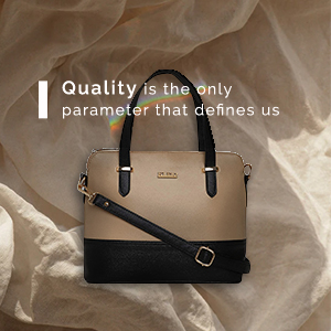 Handbags Ladies Hand Bags Girls Satchel Women held Sling Party branded Fashion Latest