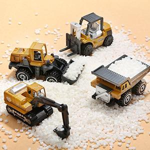 engineering construction vehicle