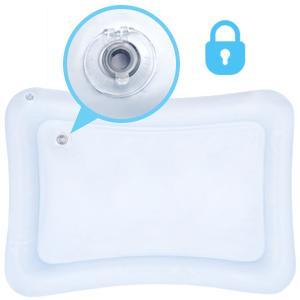 tummy time water mat leak-proof