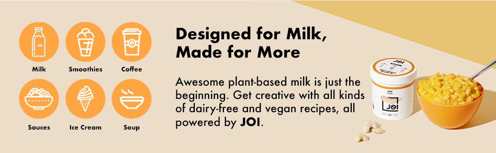 organic cashew milk, cashew milk unsweetened, organic cashew milk, cashew milk, eligible cashew milk