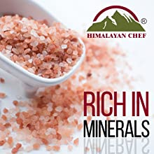 himalayan salt fine